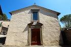 St. Andrea church