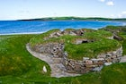Skara Brae, Europe's most complete Neolithic village