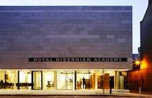 RHA Gallery