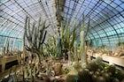 The Jardin des Serres d'Auteuil