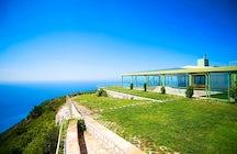Villa Katana Lefkada