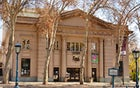 Teatro Independencia, Mendoza