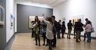 GAMeC - Galleria d'Arte Moderna e Contemporanea di Bergamo (ufficiale)