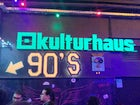 Kulturhaus Club, Bucharest