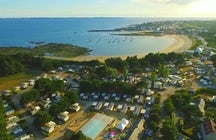Camping Yelloh Village Belle-Plage