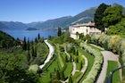 Villa Serbelloni - Bellaggio