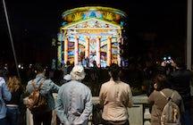 Spotlight Festival Bucharest