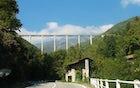 Ponte della Pistolesa