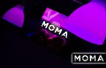 Moma Discoteca Salamanca