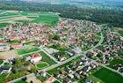 Veržej, Slovenia
