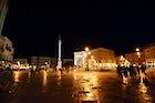 Piazza Sant Oronzo