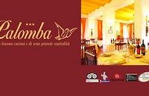 Hotel La Palomba