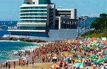 Hostel Inn Viña del Mar