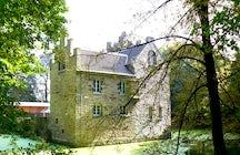 Werdringen Castle
