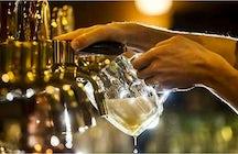 Diver Beer Restaurant - Corfu