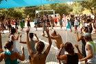 Andanças - Festival Internacional de Música e Dança Tradicional
