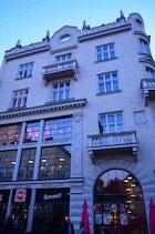 Beer Theatre Pravda, Lviv