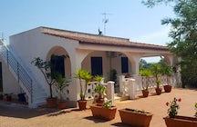 Residenza Terramare