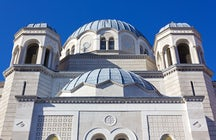 Chiesa di San Spiridione