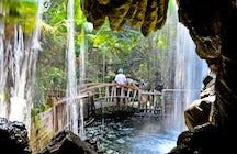 Sóstó Zoo - Nyíregyháza