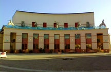 Museo del Carnevale