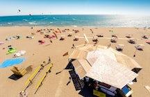 Pacha Surf Club