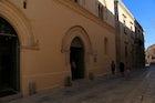Palazzo Falson, Mdina