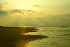 Sagar Island, West Bengal