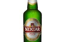 Nektar Brewery