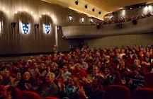 Regina Kino Regensburg