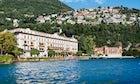 Villa d'Este - Cernobbio, Como