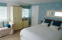 Gwyndaf Bed and Breakfast and Holiday Home