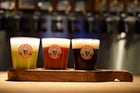 Craft and Draft: Craft Beer Bar in Amsterdam