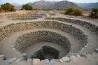 Aqueducts of Cantalloc, Nazca