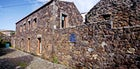 Environmental and Cultural Interpretation Centre of Island Corvo