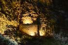 Zarni-Parni Cave Complex, Haghpat