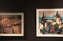 Museum am Dom Trier