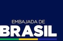 Centro Cultural Brasil-Chile