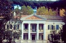 Museo Civico Albano Laziale