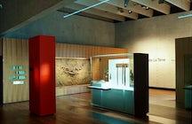 Laténium Parc et Musée d'Archéologie