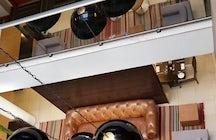 Naoum Lifestyle Hotel