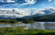 Notranjska, Slovenia