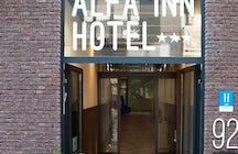 Alfa Inn