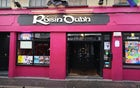 The Roisin Dubh