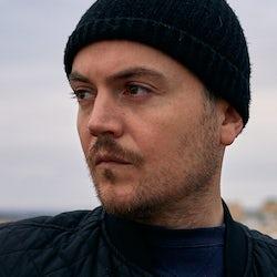 Picture of Adam L. Maloney