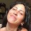 Alara Benlier