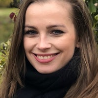 Andrea Kacirova