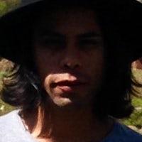Gonzalo Loayza
