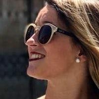 Helena Guerrero Gonzalez