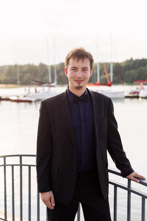 Ivan Makarov
